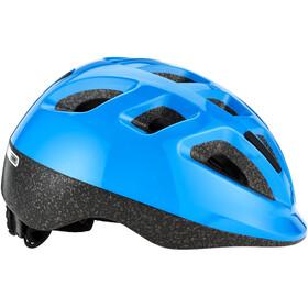 ABUS Smooty 2.0 Helmet Barn shiny blue